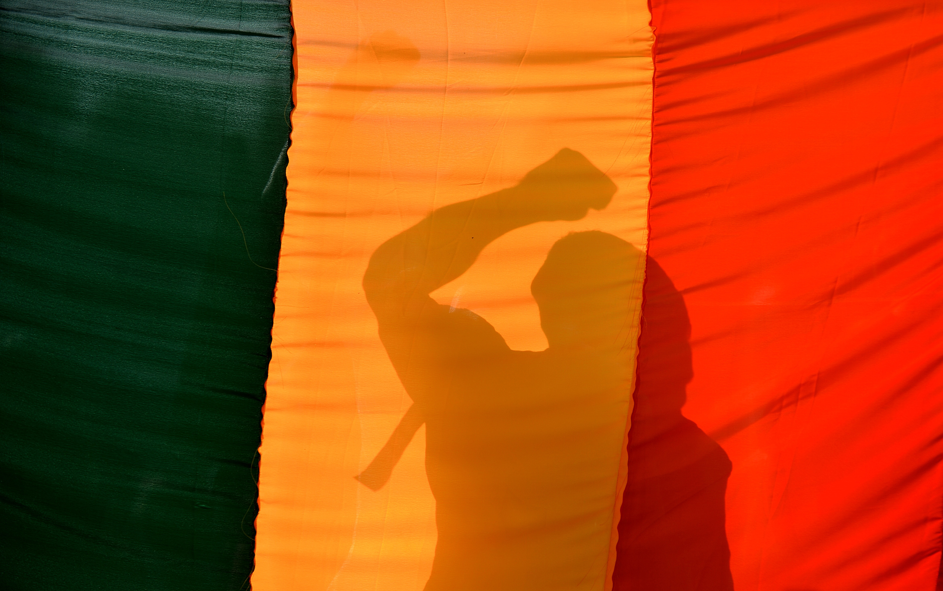 lgbt rights india