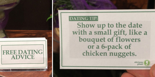 dating apps for all ages