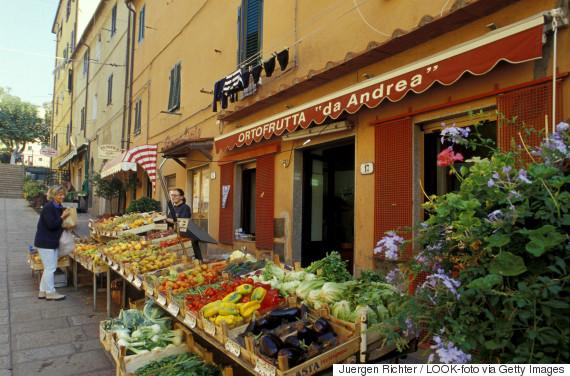 「美しい人生を」イタリア人に学ぶ、人生をもっと楽しむ7つのヒント