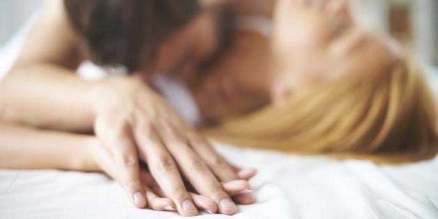 Chem-Sex ist ein beliebter und gefährlicher Trend.