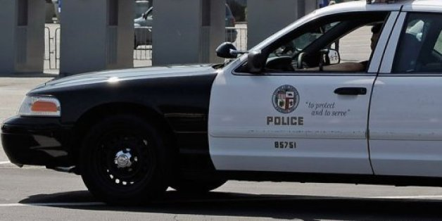 Etats-Unis: Arrestation de deux policiers après la mort d'un enfant de six ans