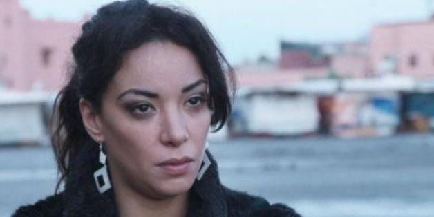 La préfecture de police nie la version de Loubna Abidar et livre sa version des faits