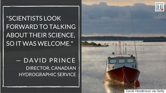 david prince do not use