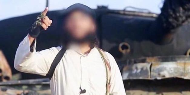 Der Ägypter Abu Osama al-Masri soll hinter dem Anschlag auf den Metrojet-Airbus stecken