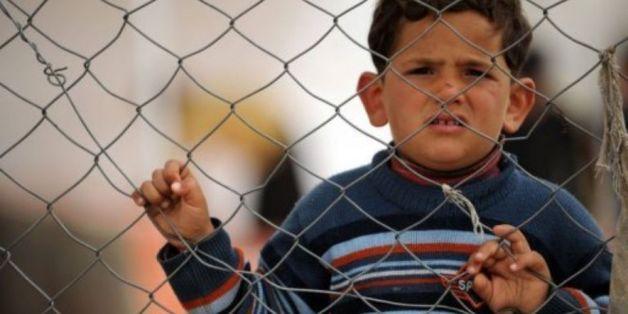 Turquie: Pus de 400.000 enfants réfugiés syriens privés d'éducation