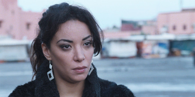 L'héroïne du film Much Loved ne s'est pas réfugiée en France