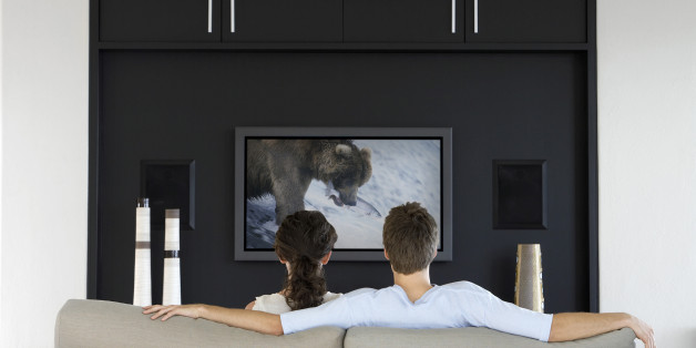The Netflix Addiction: Why Our Brains Keep Telling Us to Press Play
