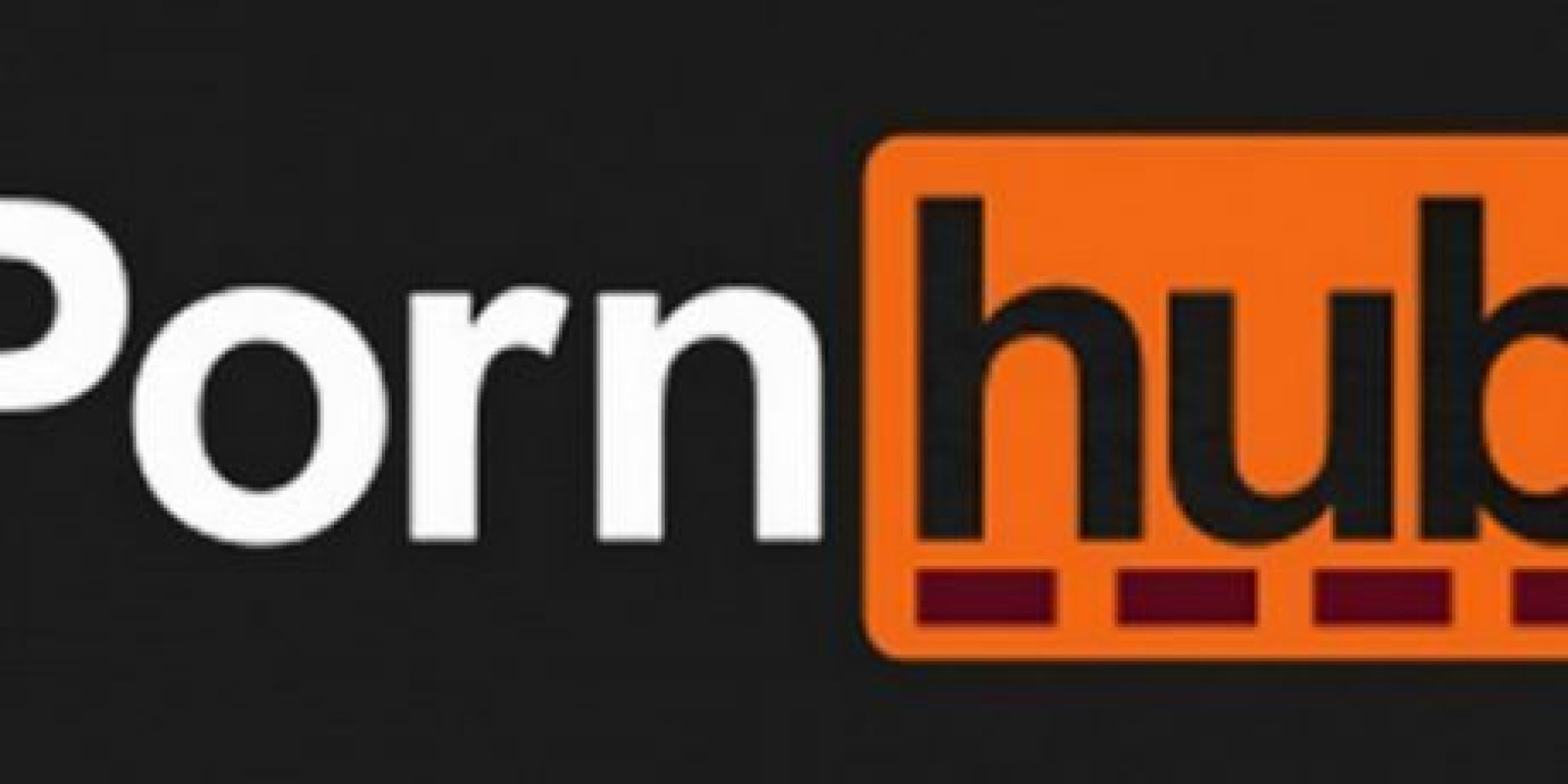 pornhub.es
