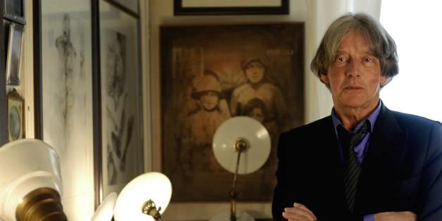 André Glucksmann ist mit 78 Jahren gestorben