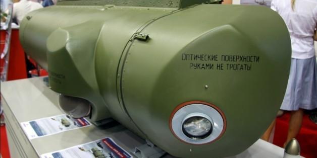 """Le système """"Président-S"""" de défense des avions et hélicoptères"""