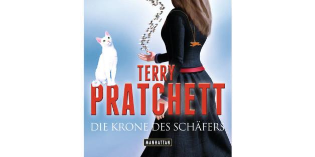 Das Buch des kürzlich verstorbenen Autors ist lesenwert.