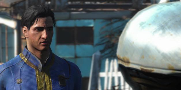 """Das müssen Fans von """"Fallout 4"""" wissen."""