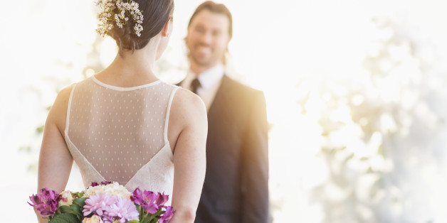 3 Things My Husband Wished He Knew Before Marriage