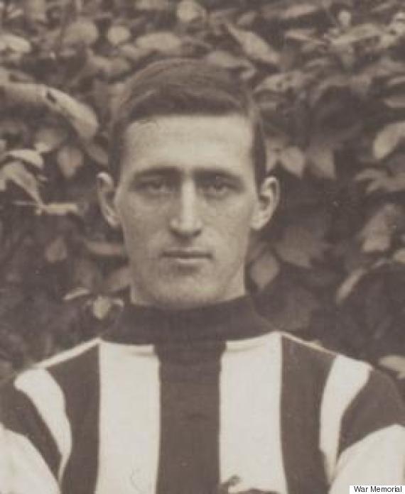 alan cordner