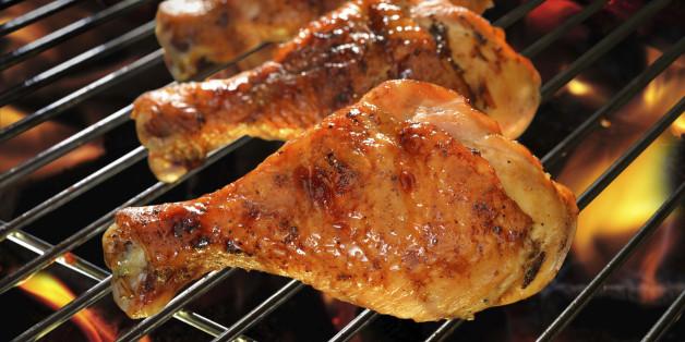 뜨거운 음식이 차가운 음식보다 더 맛있는 이유