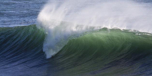 Et si un tsunami s'abattait sur le Maroc?