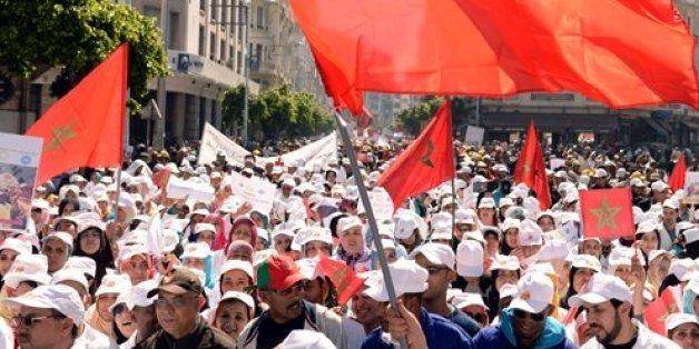 Grève générale: Pourquoi les syndicats remettent le couvert