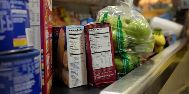 L'UE rend obligatoire l'étiquetage des produits originaires des colonies israéliennes