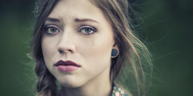 Diese Wahrheit solltest du kennen, wenn du Menschen mit Depressionen ernst nehmen willst