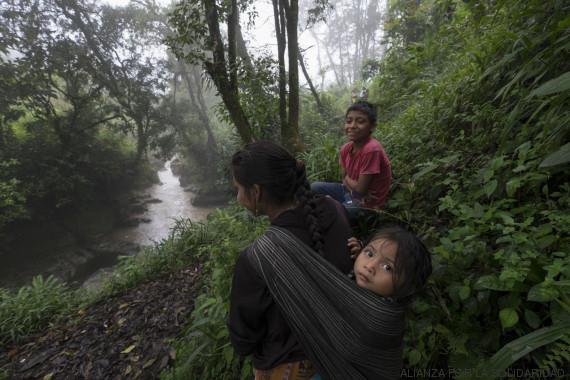 indigenas guatemala