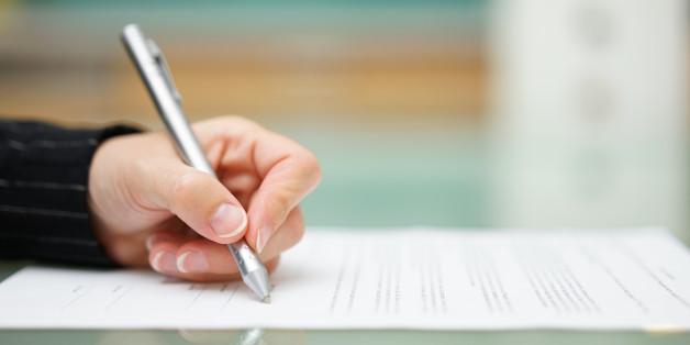 Prüfen Sie Ihren Darlehensvertrag Der Ing Diba Auf Widerruf