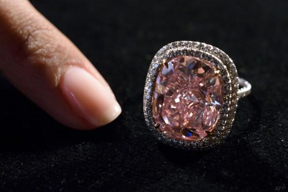 diamant record