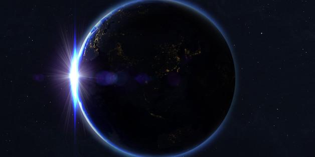 La planète naine V774104, objet le plus lointain dans le système solaire