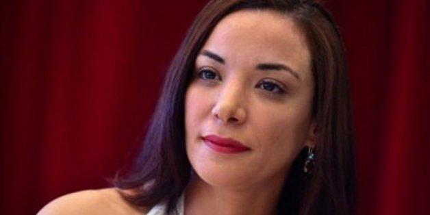 Loubna Abidar dénonce la campagne de haine menée contre elle