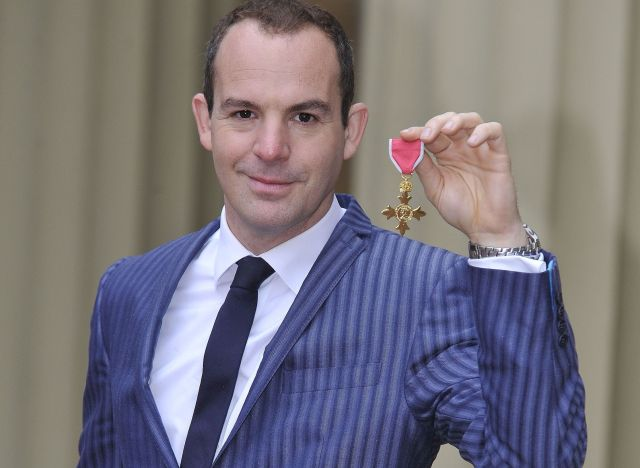 martin lewis money saving