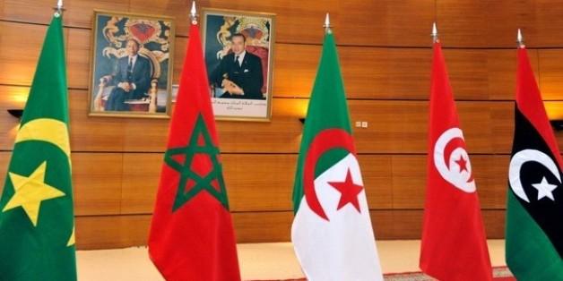 La Banque maghrébine d'investissement et de commerce extérieur officiellement lancée