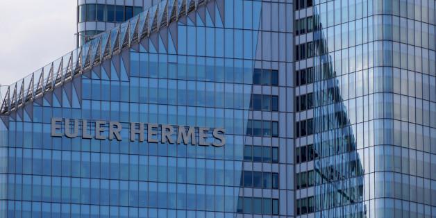 Les entreprises marocaines font de plus en plus faillite