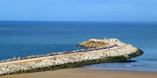 Rabat, MA