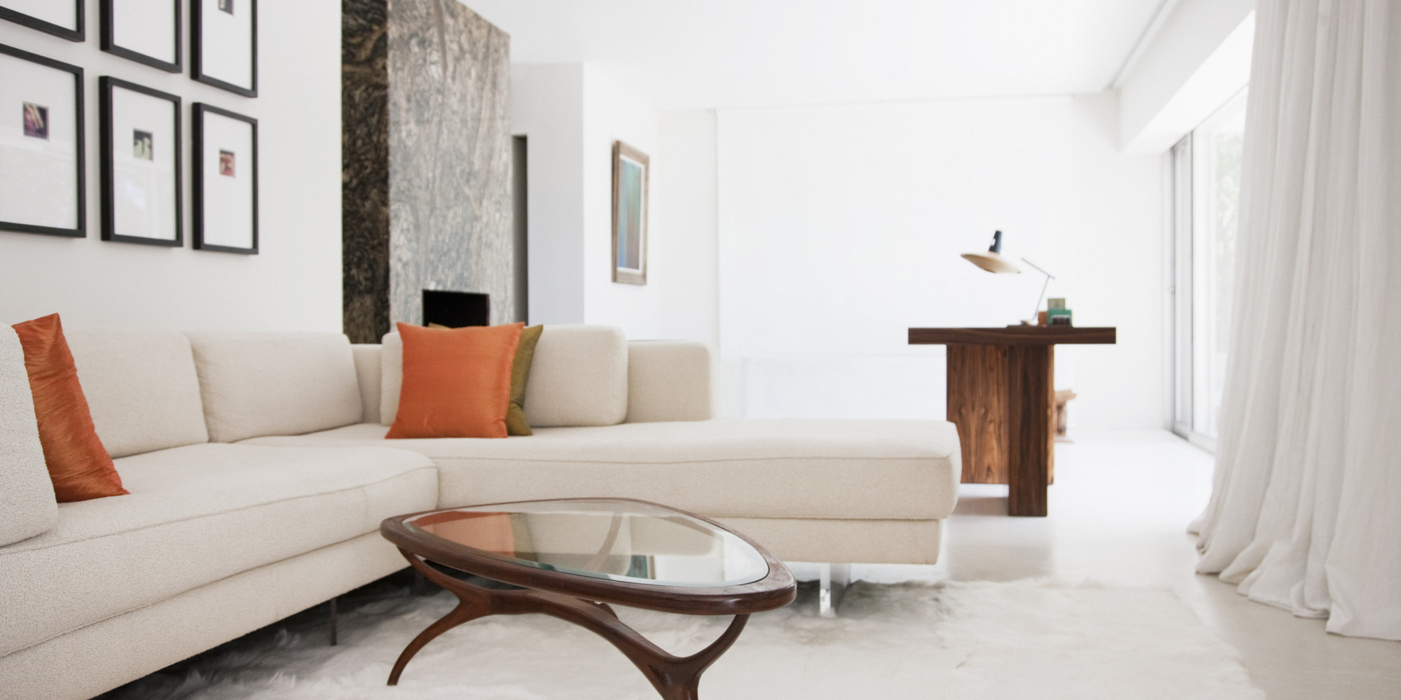 6 Ways To Properly Arrange Furniture And Make Your Room Look More ...