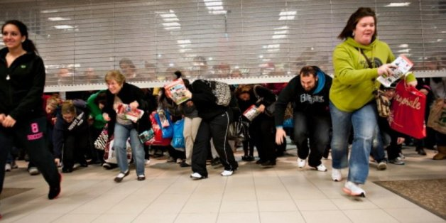 """E-commerce et prix cassés: Le Maroc à l'heure du """"Black Friday"""""""