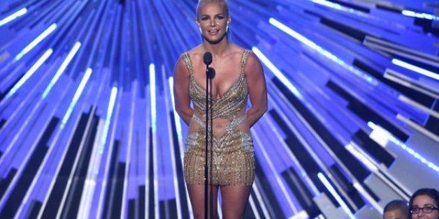 Britney Spears Plattenfirma hat eine kuriose Klage am Hals.