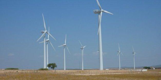 Politique énergétique: Le Maroc a encore du chemin à faire selon un rapport du Conseil mondial de l'énergie