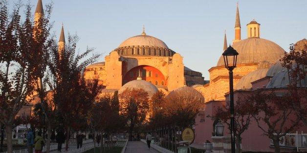 Tourisme: Et si le Maroc s'inspirait de la Turquie?