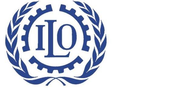 Organisation Internationale du Travail