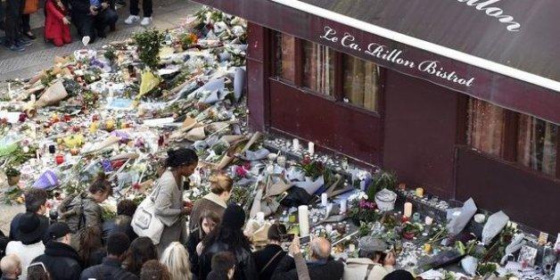 Paris Massacres: Terror, Grief and Political Analysis
