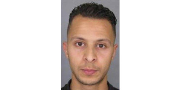 Salah Abdeslam s'est caché pendant 20 jours à Bruxelles