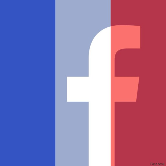 logo facebook explication