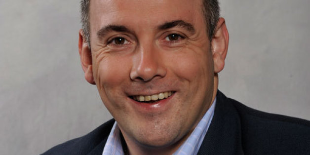 "Robert Halfon said he was ""ashamed"" and ""not proud of myself"""