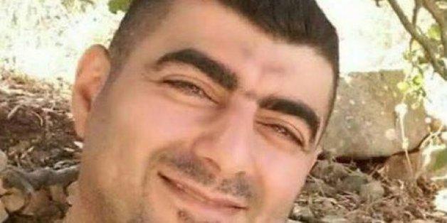 Dieser Vater opferte sein Leben, um Hunderte vor einem Selbstmordattentäter zu schützen