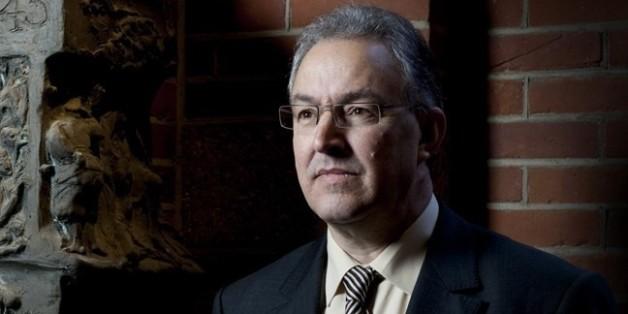 Le maire Marocain de Rotterdam appelle à l'éradication de daech