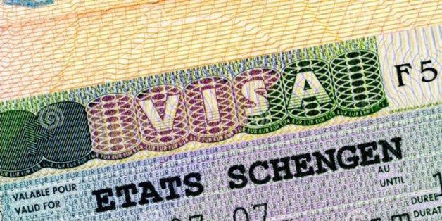 Les visas Schengen sont toujours effectifs pour les voyageurs marocains