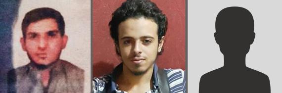 terroristes attentats du 13 novembre
