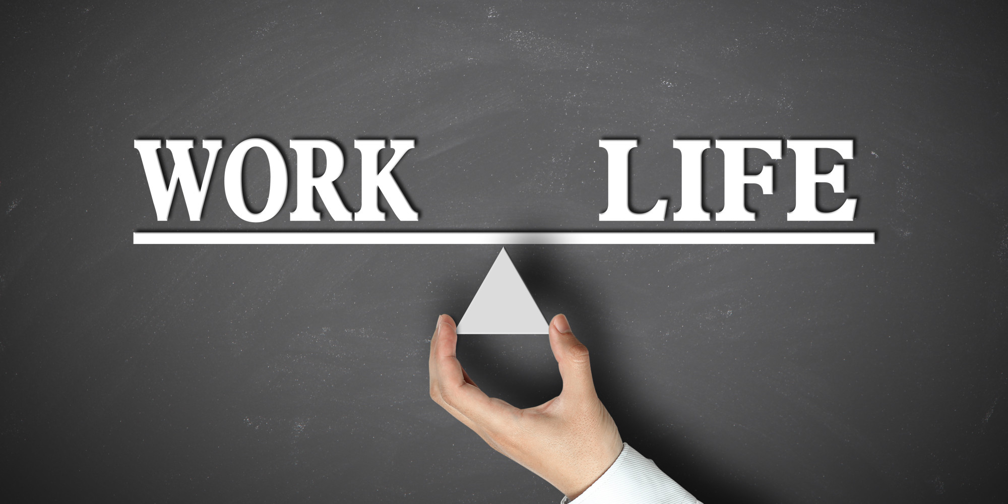 Work Life Balance Quote Stunning The Art Of Achieving A Worklife Balance Quotes From Some Of The