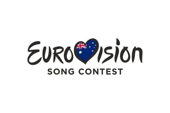 eurovish