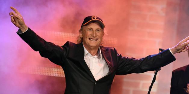 Ottos 50-jähriges Bühnenjubiläum wird nachgeholt!