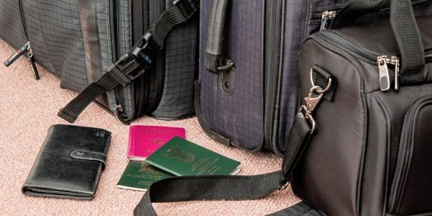 Les anciens passeports marocains ne sont plus valables pour voyager